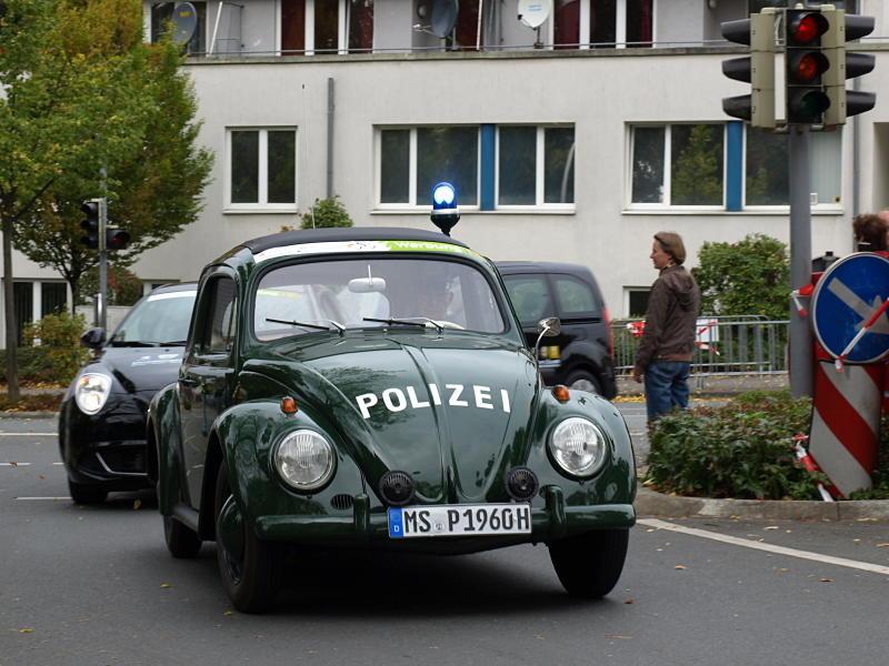 http://www.rainerkleinedowe.de/de/bilder/sport/sparkassen_giro_2009/bilder/pa034883_800.jpg